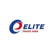 Elite Truck Hire