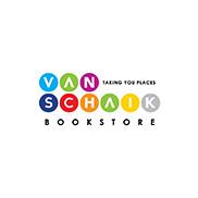 Van Schaik Group