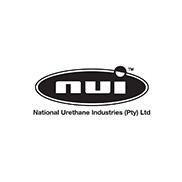 National Urethane Industries