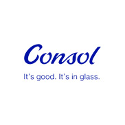 Consol Holdings