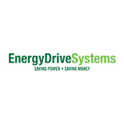 EnergyDrive Systems