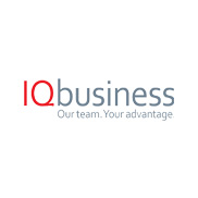 IQ Business (Pty) Ltd