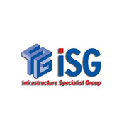 Infrastructure Specialist Group (Pty) Ltd