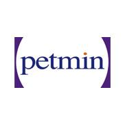Petmin Ltd