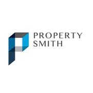 Propertysmith