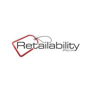 Retailability