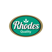 Rhodes Food Group Holdings