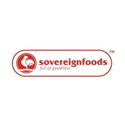Sovereign Food Investments Ltd