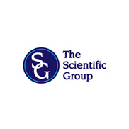 Scientific Group