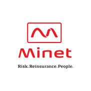 Minet Holdings Africa (Pty) Ltd
