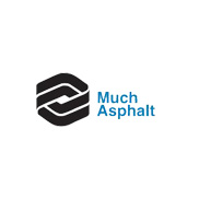 Much Asphalt (Pty) Ltd
